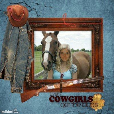 spiegel dich pferde