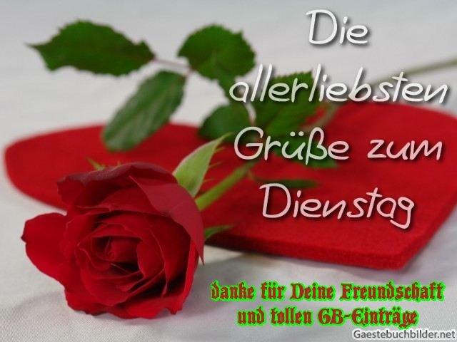 An den Beitrag angehängtes Bild: http://img26.dreamies.de/img/235/b/7yubkuboz1z.jpg
