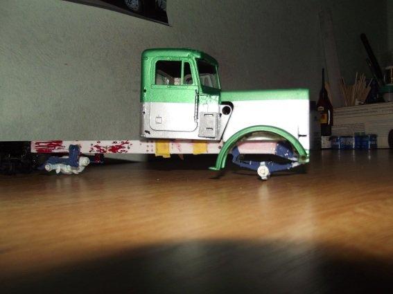 359r 4axle Tractor - Seite 2 Dru840qix2g
