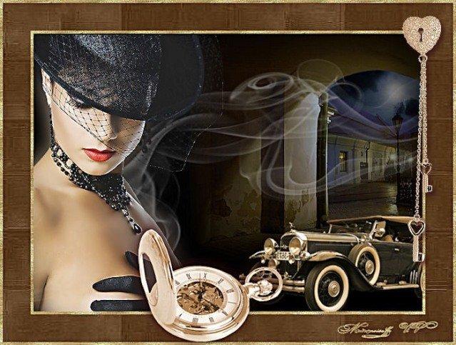http://img26.dreamies.de/img/479/b/1mvezyhyvo2.jpg
