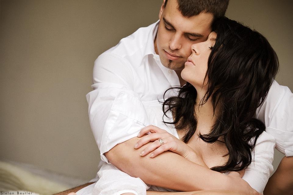 Порно мой муж друг 126