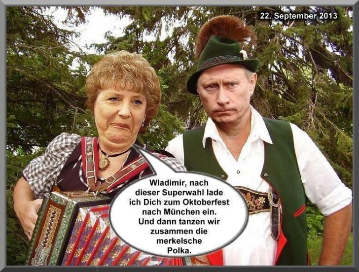 s, is so, Oktoberfest oba a - lustich.de