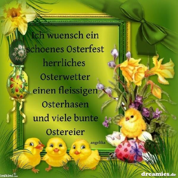 An den Beitrag angehängtes Bild: http://img26.dreamies.de/img/632/b/kxf741ze6iz.jpg