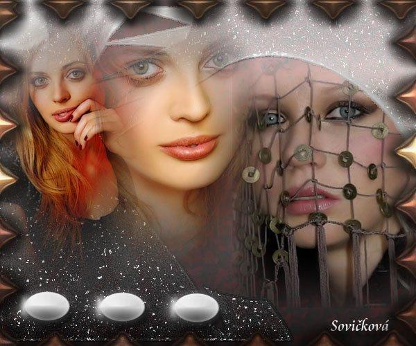 An den Beitrag angehängtes Bild: http://img26.dreamies.de/img/740/b/j1d1k2ioh9h.jpg