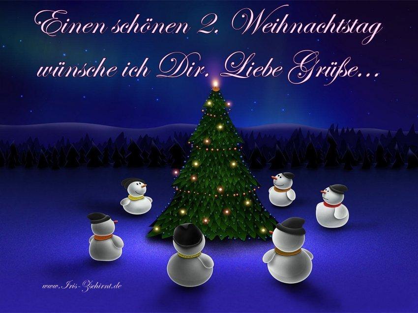 Frohe Weihnachten Wünsche Ich Dir Und Deiner Familie.Tagebuch