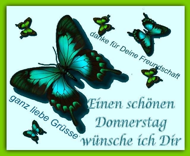 An den Beitrag angehängtes Bild: http://img26.dreamies.de/img/783/b/sssdtybh87p.jpg