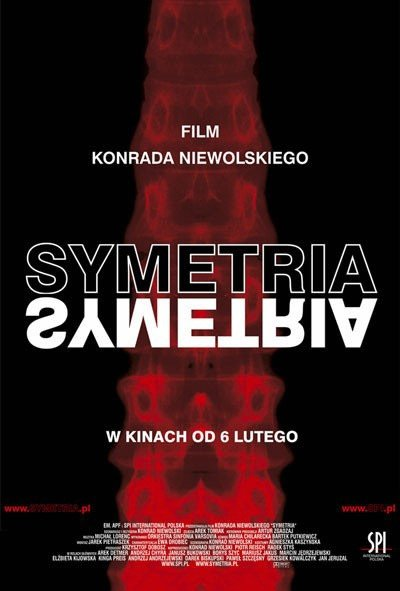 Symetria (2003) 720p.WEB-DL.HD-H.264-AAC-ZF/ PL
