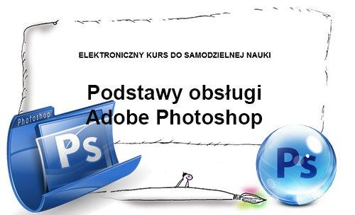 Kurs Photoshop (PL)