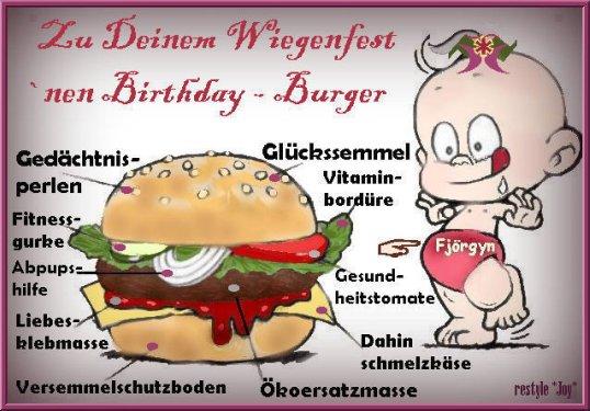 Alles Gute Zum Wiegenfest Wünsche Zum Geburtstag