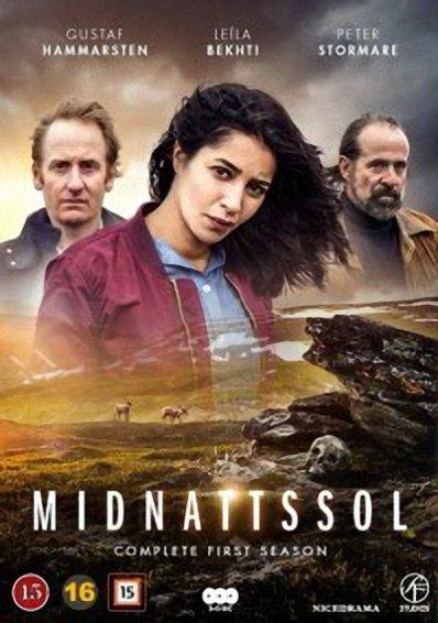 Midnight Sun (2016) serial 720p.TVrip-MPEG-TS-HD-AAC-ZF/Lektor/PL