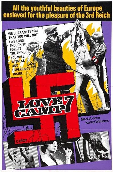 Love Camp 7 (1969)  1080p.BDRip.XviD-KiT-MPEG-4-AAC-ZF/Napisy/PL